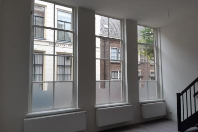 De Muzerie te Zwolle